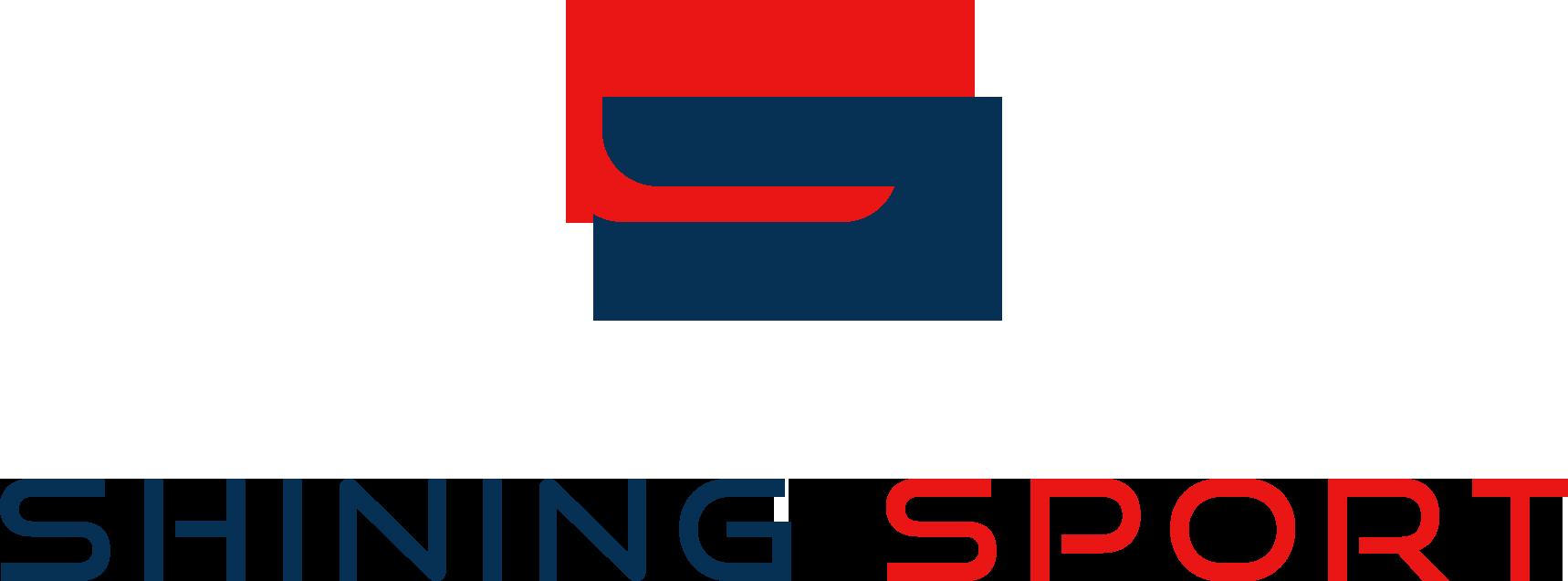 Shining Sport